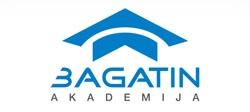 Akademija Bagatin